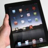 Ipad 2 Review 07