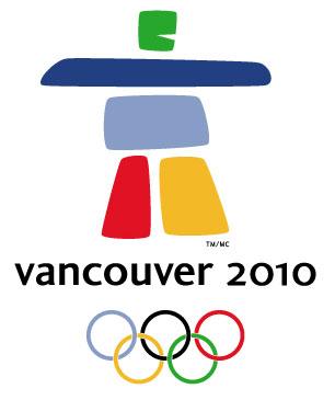 Van 2010 Logo