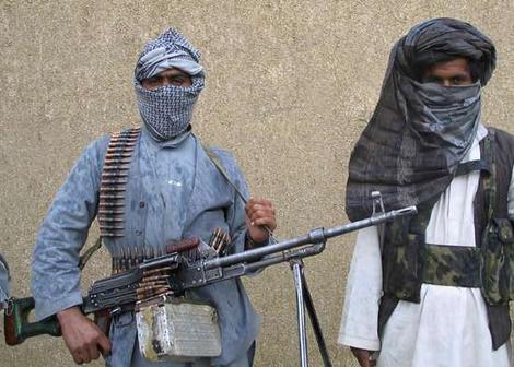 Taliban Leader1
