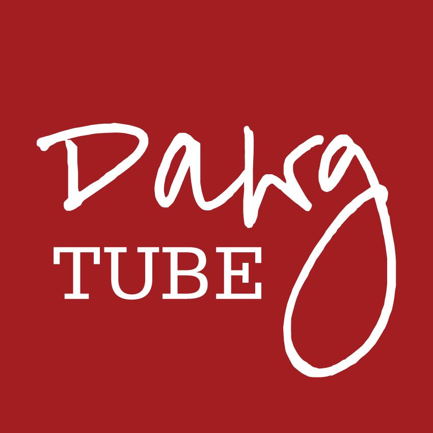Dog Tube
